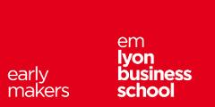 EM Lyon - Ecole de Management et Commerce