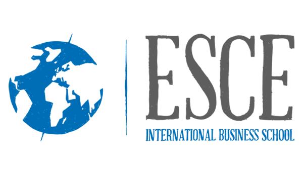 ESCE - École de commerce et de management