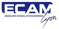 ECAM Lyon - École d'ingénieurs