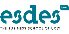 ESDES Business School - Ecole de commerce