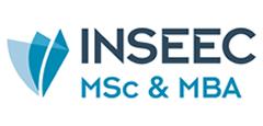 INSEEC Lyon - Ecole de Management