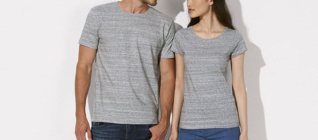 Textile personnalisé étudiants - T-shirts personnalisables - Mon-BDE