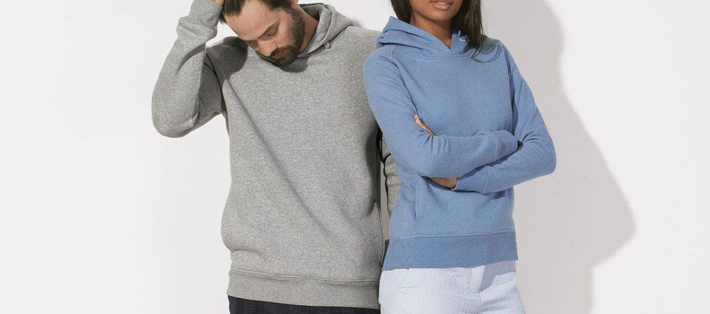 Textile personnalisé étudiants - Sweats personnalisables - Mon-BDE