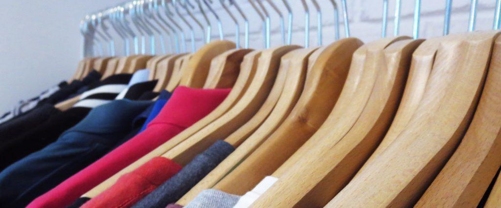 Textile BDE personnalisé - Mon-BDE
