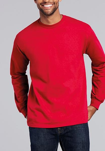 T-shirt de promo manches longues - Mon-BDE