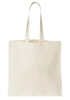 Tote bag personnalisé - sac étudiant personnalisé - Mon-BDE